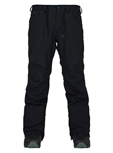 Analog Thatcher Snowboard Pant Large True -