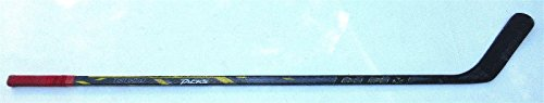 PAVEL DATSYUK Game Used Stick 2015-2016 NHL Season DETROIT RED WINGS - CCM TACKS - Game Used NHL Sticks
