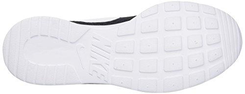 Black Breathe Zapatillas Nike TR para white 5 mujer Negro Free wqxRATSf