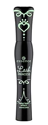 essence | Lash Princess