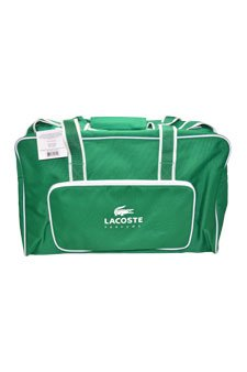 6e3b98777469 Amazon.com   Lacoste Essential Bag for Men   Foundation Makeup   Beauty