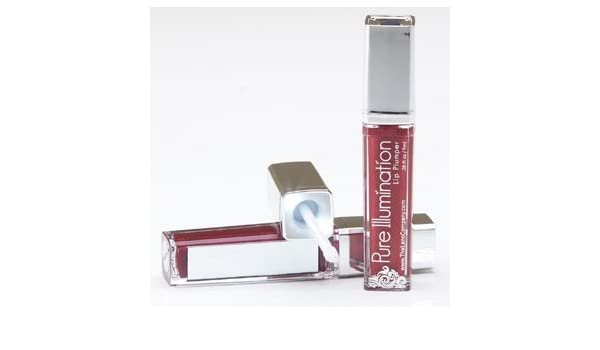Pure Illumination Light Up Lip Plumper by Pure Cosmetics #17