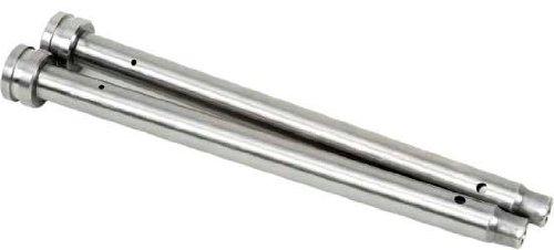 BBR Motorsports Damping Rod Set 634-HCF-1101