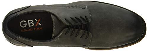 GBX-Men-039-s-Kenyon-Oxford-Choose-SZ-color thumbnail 8