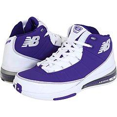 New Balance Basketball Shoes BB888