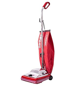 Sanitaire SC886G Traditional Vacuum Cleaner