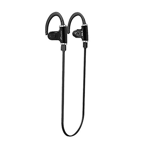 Headphones FORTULY Cancelling Microphone Earphones product image