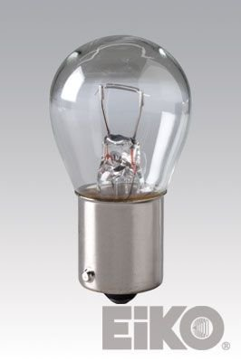 Eiko - 1651 Miniature Light (Contact Base Eiko Light Bulb)
