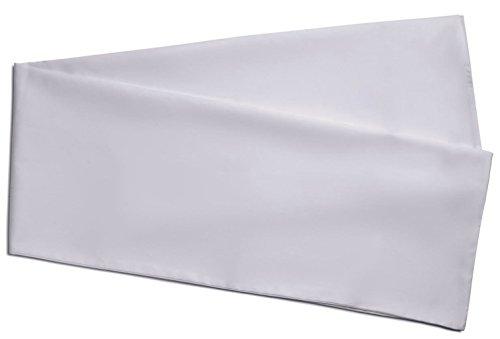 Zippered Body Pillowcase - 8