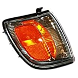 TYC 18-5651-00 Toyota 4 Runner Passenger Side Replacement Parking/Corner Light Assembly
