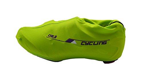 West Biking Men's BMX Mountain Bike Shoes Cover Neo Protect