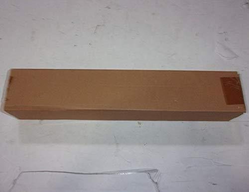 - APC Basic Rack 2880VA PDU - 2880VA - Zero U, 30A Rack-mountable - Input: NEMA L5-30P, Output: 24 x NEMA 5-20R (156055C)