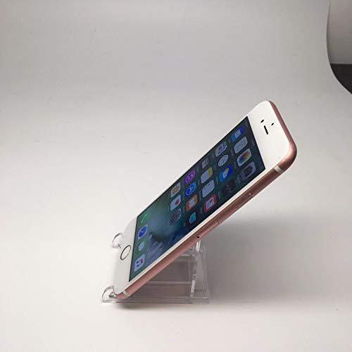 Apple iPhone 6S, 64GB, Rose Gold - For Sprint (Renewed)