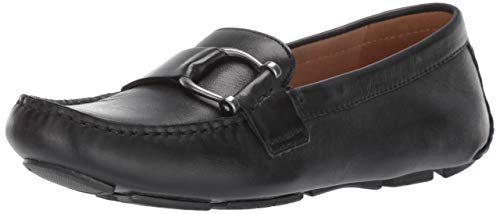 a56c7bf7dc0 Naturalizer Penny Loafers Price Compare