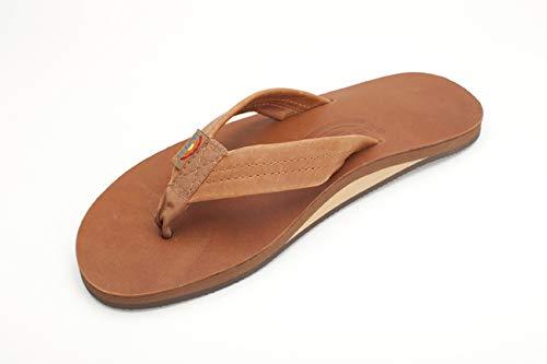 Rainbow Sandals Men