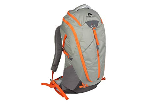 Ozark Trail Lightweight Hiking Backpack 30L
