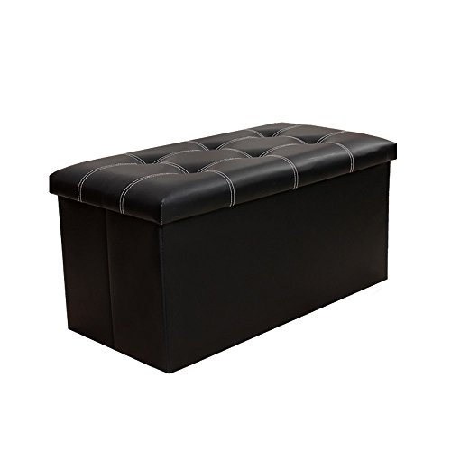 space saver furniture - 9