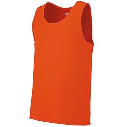 Top Mens Volleyball Jerseys