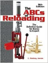 The Abcs Of Reloading Pdf