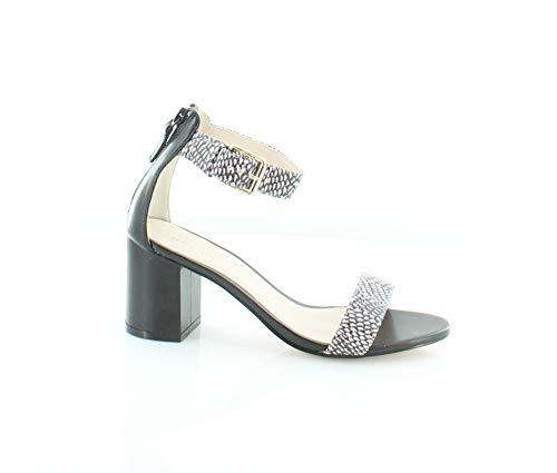 Cole Haan Clarette Women's Sandals & Flip Flops Black Size 5.5 M