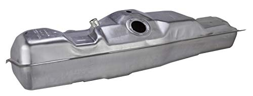 (Spectra Premium Industries Inc Spectra Industrial Fuel Tank)