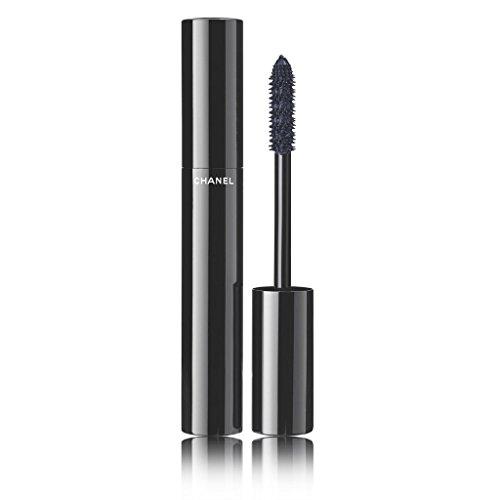 Chanel LE VOLUME DE CHANEL Mascara # 70 BLUE NIGHT New in Box