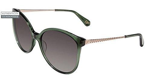 diane-von-furstenberg-sosheba-sunglasses