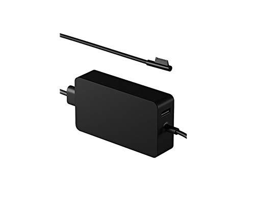 Microsoft Surface 102W Power Supply Comme for Book W/GPU2 ADU-00001
