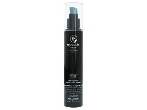 paul-mitchell-hydromist-blow-out-spray-for-unisex-awapuhi-wild-ginger-51-ounce