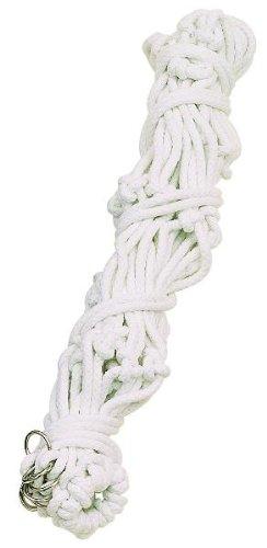 Rope Hay Net - 8