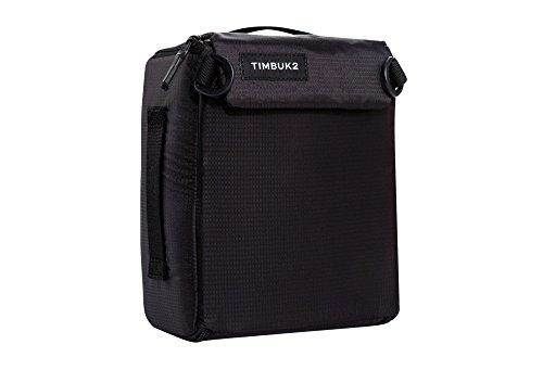timbuk2-snoop-camera-insert-hiking-equipment-black-small-black-small