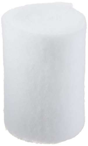 (Rolyan Synthetic Cast Padding, 4