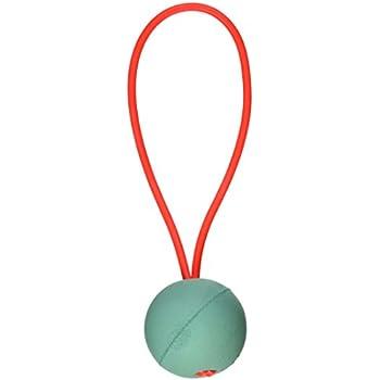 Pet Supplies : Pet Toy Balls : Pro Ball Go-Frrr Slingshot