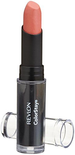 Revlon ColorStay Smooth Lipcolor Creamy