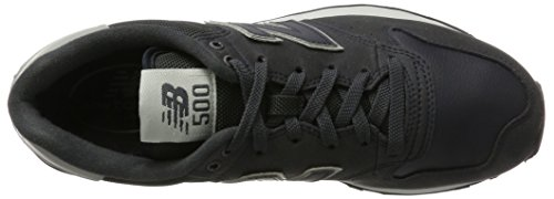for cheap cheap online clearance new styles New Balance Men's Gm500 Sneakers Blue (Navy Sn) outlet real online cheap online 3oQKgcEpM