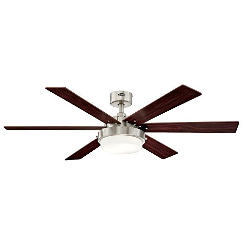 high ceiling fan - 5