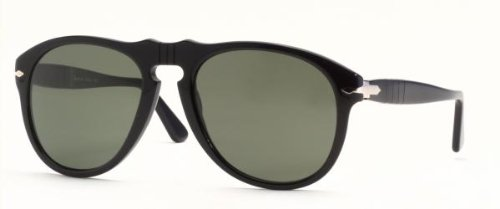 new-persol-genuine-0649-24-31-unisex-havana-crystal-green-100-uv-made-in-italy