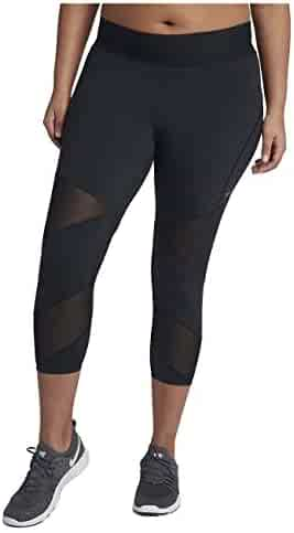 879d5b70c4d049 Shopping Blacks - TGD or NIKE - Active Leggings - Active - Clothing ...