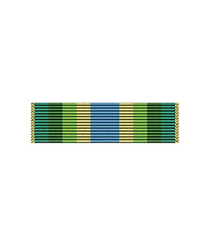 US Army Armed Forces Service Ribbon ()