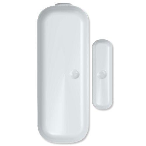 Aeon Labs Aeotec Z-Wave Door/Window Sensor, 2nd Edition (DSB