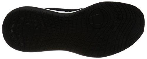 Pureboost Course Tr negbas Chaussures ftwbla De Zip X negbas Noir Femme Adidas ZS4g11