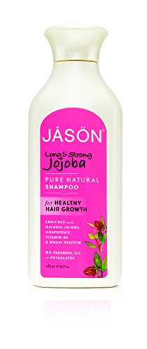 jason-natural-products-pure-natural-shampoo-long-and-strong-jojoba-16-fluid-ounce
