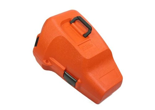 Stihl Genuine 0000 900 4008 Carrying Case for Chainsaws