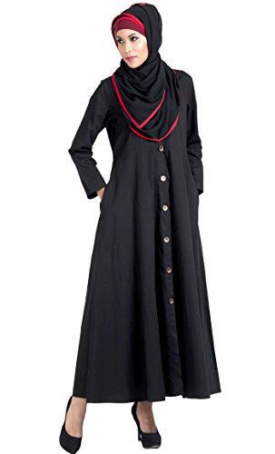 Caqui Vestido Essence Mujer East Para qw67T6Z