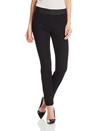 karen-kane-womens-dark-jegging-black-8