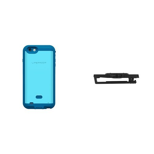 on sale fccd8 12228 Best Selling Top Best 5 iphone 6s lifeproof fre power clip from ...