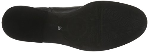 Bianco Femme Boot 26 48224 V Bottes Split Classiques RCrxqRw70