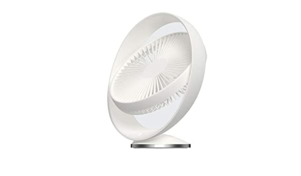 Amazon.com: Paradise8 USB Fan Protable Adjustable Outdoor Office Room Mini Electric 3-Speed Wind: Home Improvement
