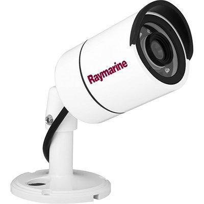 - Raymarine E70346 Camera, Cam210 Day/Night Bullet IP,