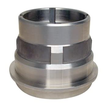 SHIM FOR BEARING CARRIER 911679 23362; OMC Part Number GLM Part Number